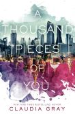 A thousand Pieces of You.JPG