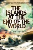 The Island at the End of the World.JPG