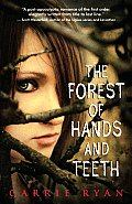 the forest of hands and teeth.jpg