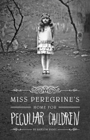 Miss Peregrine's Home For Peculiar Children.jpg