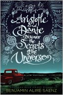 Aristotle and Dante Discover the Secrets of the Universe.jpg