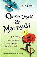 once upon a marigold.jpg