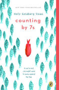 Counting By 7s.jpg