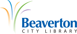 Homework help beaverton city library or official website click to home fandeluxe Image collections