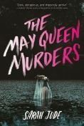 Image of The May Queen Murders Book Cover
