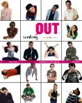 Image of Speaking Out Book Cover