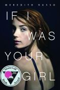 Image of If I Was Your Girl Book Cover