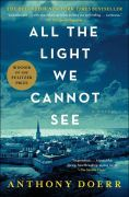 Image of All The Light We Cannot See Book Cover