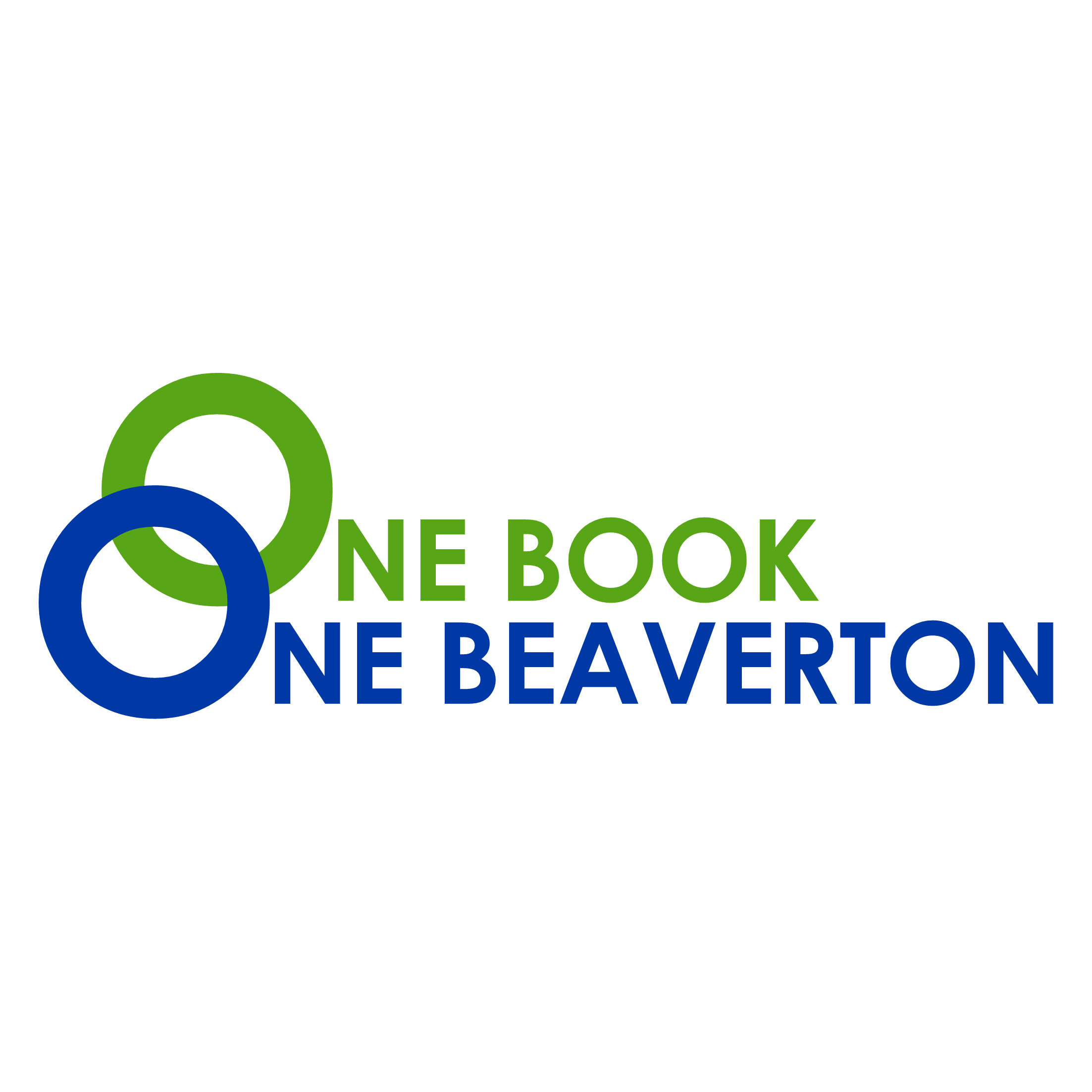 One Book logo square BCL web calendar