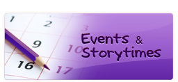 Events Storytimes