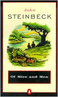 violence and greed a motivator in the adventures of huckleberry finn by mark twain The adventures of huckleberry finn, through examples of hypocrisy, racism, and  greed, shows twain's pessimistic view of society and corruption of the human.