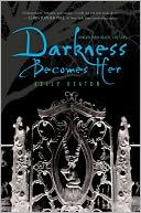 darkness becomes her bookcover