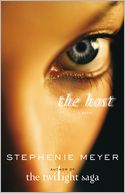 The Host bookcover