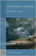 wuthering heights bookcover